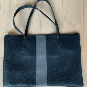 Vince Camuto Tote - never used